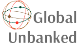 Borrow - Global Unbanked